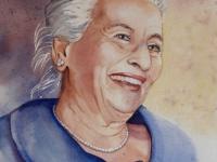 American Genius Pearl Buck